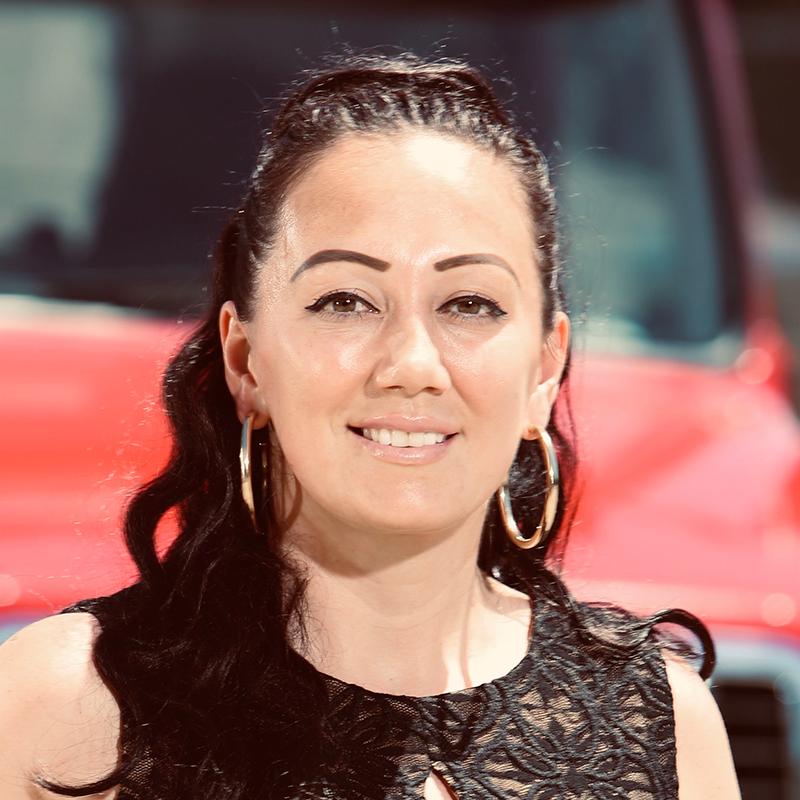 Melita Smajic