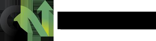 CarrierNet Logo